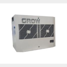 کولر سقفی مدل GRC2000