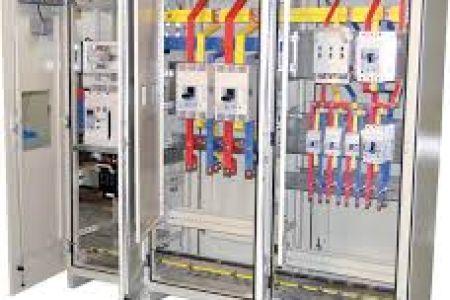 پارامتر های تأثیر گذار بر بهبود عملکرد تابلو برق